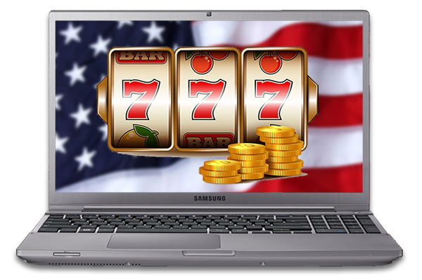 Safe Online Casinos Usa